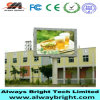 Affichage vidéo de la publicité extérieure P10 DEL Display/LED d'Abt