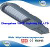Yaye 18の保証3年のの上のよい価格のセリウムの/RoHS 80W LEDの街路照明の/80W LEDの道ランプ