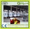 Modificar el compartimiento de la fermentación para requisitos particulares de la cerveza para la cervecería para la venta