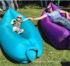 膨脹可能なソファーのLamzacのエアーバッグのKaisr不精な袋のLaybag Laybag Lamzac不精な袋のエアーバッグの膨脹可能なソファーの不精な袋