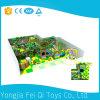 Campo da giuoco dell'interno dei giochi dei bambini della Camera del playhouse della Camera di plastica dell'interno del giocattolo