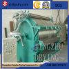 Dessiccateur de panneau de brouillon de cylindre d'acier inoxydable