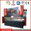 Wc67y Qualität und preiswerte CNC-hydraulische Presse-Bremse