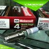 공장 포드를 위한 도매 점화 시스템 점화 플러그 OEM Sp 432