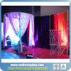 LEDの星の布の工場価格ライト装置LEDの星のカーテン