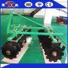 Машинное оборудование фермы верхнего качества/рыхлитель/оборудование/аграрная борона диска