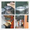 Подогреватель индукции плиты электрической жары для сварочного аппарата боилера