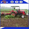 Регулируемые борона диска фермы/рыхлитель/аграрное оборудование/Rotavator