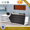 Hot Sale Front Desk Reception Counter Desk