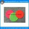 Hond Frisbee van het Stuk speelgoed van de Haal van de Opleiding van het huisdier de Openlucht