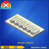 Berufsstrangpresßling-Profil Intergrade Kühlkörper-Lieferant