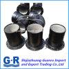 Guarniciones dúctiles del hierro para En545/598/ISO2531
