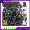 DMX DJ super Sharpy scène Moving Head 7r 230W faisceau lumineux