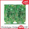 RoHS Qualität mehrschichtige Schaltkarte-Leiterplatte