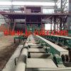 CCMのための高品質CCMの鋼片クレーン
