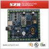PCB Multi слоя Interchanger сети электроники высокого качества твердый