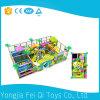 Giocattolo di plastica del playhouse della Camera dei giochi dell'interno dei bambini