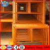 Rahmen-Baugerüst-System des besten Preis-Röhrene für Verkauf (Fabrik seit 1999)