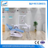 Matériel dentaire Kj-917 d'élément dentaire de cuir de bonne qualité de la Chine