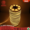 Flexibler Streifen-Neonlicht des LED-NeonflexStrip/LED