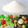 最もよい価格の水溶性の化学肥料NPK 20-20-20