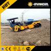 Junma 6 ролик ролика дороги Jmd806h тонны гидровлический Vibratory Oscialltory