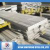 Staaf van uitstekende kwaliteit 321 van het Roestvrij staal van 300 Reeksen Rang
