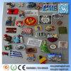 Magnete del frigorifero del commercio all'ingrosso del magnete del frigorifero reso personale