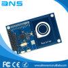 módulo Pn532 do leitor de cartão de 13.56MHz NFC