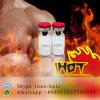 Hormona esteróide farmacêutica 75iu HMG da fonte de China