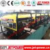 1.5kw de elektrische Generator van de Benzine van het Begin Draagbare