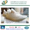 обслуживание печатание 3D для пластичных ботинок