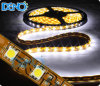 Tira flexible No-Impermeable RGB (DL-FA-50P30-WN) de 5050 SMD LED