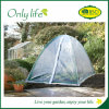 Tampa Foldable da planta de estufa da alta qualidade Ecofriendly de Onlylife BSCI