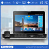 Primeview: Androides OS VoIP Phone, 720p HD 10.1  Touch Screen, PSTN 6 SIP+1