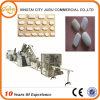 Lavadero Soap Making Machine 100kg/Hour ~3000kg/Hour, Soap Making Machine