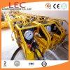 Hydraulic Power Pack for Hydraulic Jack