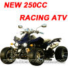250cc Racing ATV (MC-367)