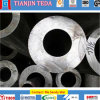 нержавеющая сталь 304 316L Thick Wall Seamless Large Diameter Seamless Pipe