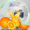 Direct natural Food Grade Preservatives en Fruit Drinks