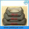 Beste große waschbare eindeutige Haustier-Hundebetten (HP-12)