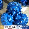 Drilling rotatorio Bits para Mining