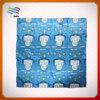 高品質の絹のヘッドスカーフ(HYS-AF038)