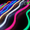 LED Mini Neon Flexible 240V
