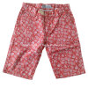 Wholesale (CFJ013)를 위한 남자의 Leisure Cotton Shorts Pants