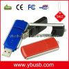 3DS (JT-1606904)のためのCr16GB USBの記憶装置(YB-189)のystal場合
