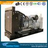 Petit groupe électrogène de Jenerator de moteur diesel avec Ce/ISO/SGS/Soncap