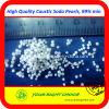 Soda cáustico Pearls (NaOH) 99% pelo GV, BV