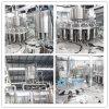 Ligne de fabrication remplissante automatique mis en bouteille de jus