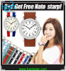 Nuovo arrivo! ! ! Il Most Smart Ladies Nylon Straps per Watch (NW01)